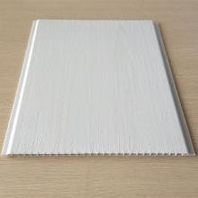 贵州遵义PVC扣板吊顶材料厂家直销价格优质生产商 凯美家装饰材料批发