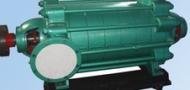 湖南中大节能泵业有限公司销售部