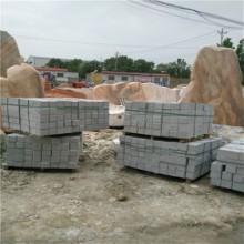 河南大理石異型石材 石材雕刻 半成品批發價格圖片