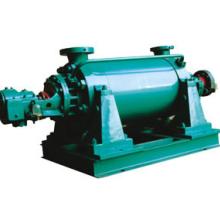 DG25-50*7 给水泵供应商 湖南中大泵业 给水泵报价 给水泵批发   给水泵供应商