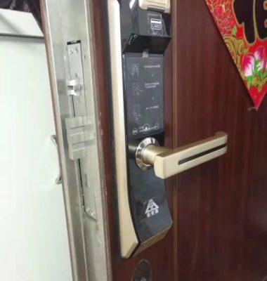 上门换锁图片/上门换锁样板图 (4)