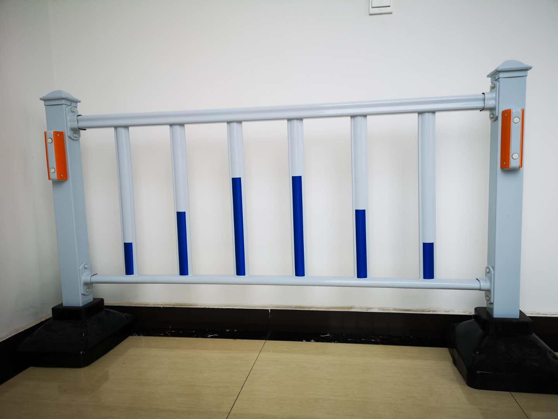 做交通护栏CS-JT01 找厂家定制