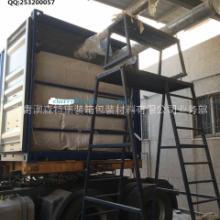 HDPE  HDPE 集装箱内衬袋批发