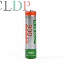 河南电池生产厂家镍锌电池玩具系列 镍锌电池厂家