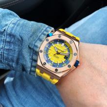 爱彼高端复刻表批发-爱彼品牌手表代理-各大品牌手表厂家