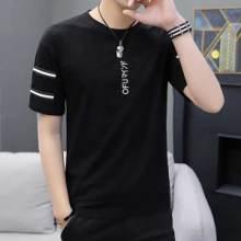 广州男装T恤生产厂家|男装T恤衫|男士T恤|男装短袖T恤衫|男装T恤订做厂家价格