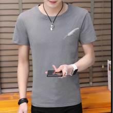广州修身男T恤厂家|男T恤|短袖t桖 男式|t桖修身|修身短袖t桖