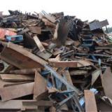 东莞废品回收   东莞废品回收价格  东莞废品回收电话