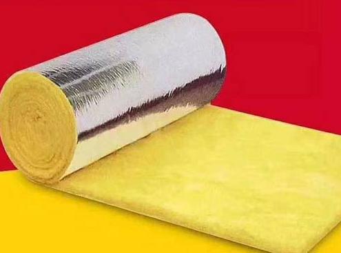 玻璃棉卷毡厂 卷毡报价 毡批发 玻卷毡供应商 卷毡生产厂家 供应玻璃棉
