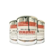 美国杜邦/特氟龙958g-303/黑色/耐高温/油性单层/超耐磨/氟涂料批发