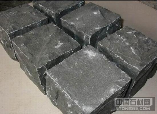 优质厂家供应蒙古黑花岗岩