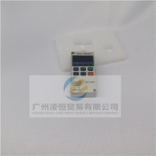 LC-A05E 台达A系列操作面板 台达代理价格面议