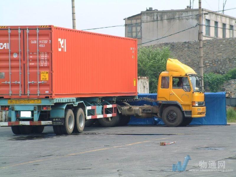 佛山到安徽阜阳运输公司 佛山到安徽涡阳运输费用 安全直达