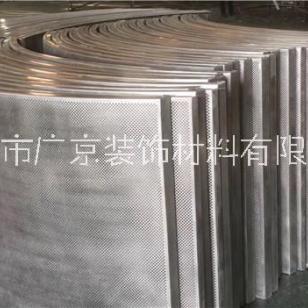 欧佰铝单板企业图片
