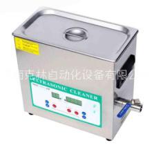 供应济南克林KEL-900HTDS智能双频超声波清洗机厂家供应小型双频超声波清洗机