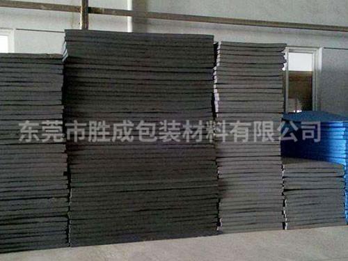 东莞EVA材料生产厂家,彩色EVA生产,高弹EVA材料,EVA定制
