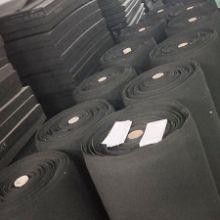 CR4305泡棉/氯丁橡胶泡棉生产厂家/深圳泡棉生产厂家