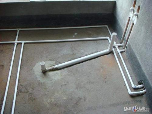 东莞 卫生间换管道    卫生间换管道报价  卫生间换管道电话 卫生间换管道服务