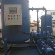 自来水厂用B型标准真空引水装置潍坊B型标准真空引水装置厂_真空引水装置批发厂家_价格批发
