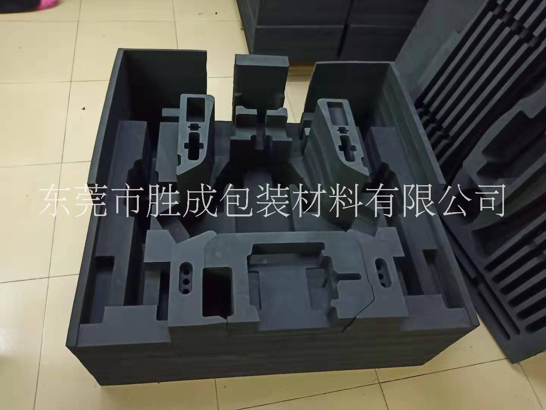 广东 EVA雕刻,EVA内衬,EVA内托,EVA一体成型,EVA箱