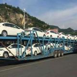 济南到江苏物流   济南到苏州大型设备运输  济南到苏州运输报价电话