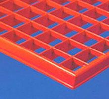 对插格栅板供应商_批发钢格板_厂家报价_公司 对插格栅板生产厂家