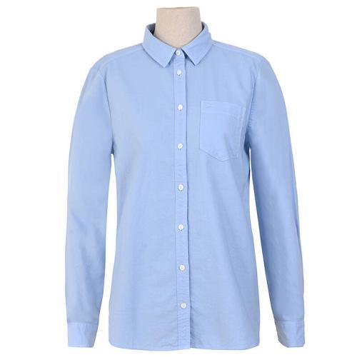 厦门职业衬衫定制厂家直销价格