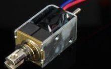EATON穆勒手车式E-VAC 固封极柱真空断路器附件 HQ及其辅助开关QF