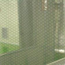 批发销售 透明网格防静电门帘厂家订做批发