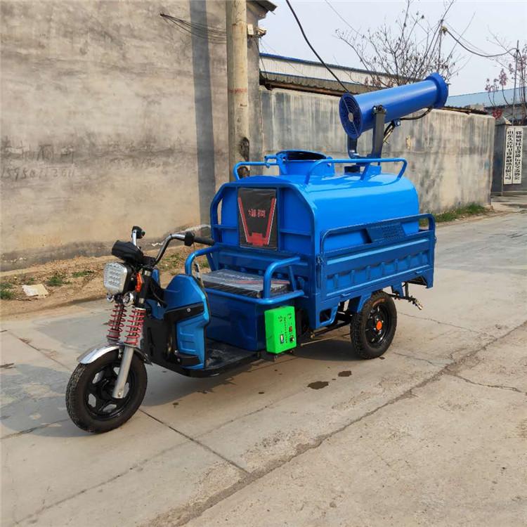电动三轮挂桶垃圾车,山东电动三轮挂桶垃圾车批发,电动三轮挂桶垃圾车供应商