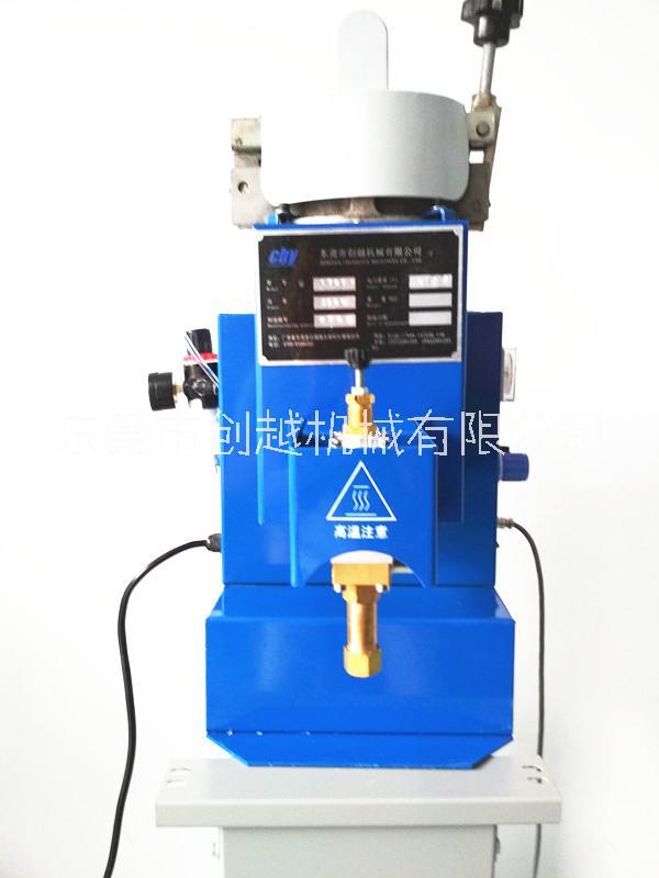福州热熔胶喷胶机销售