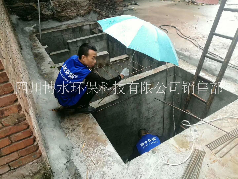 重庆酒厂污水处设备厂家直销价格