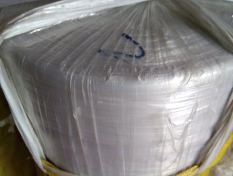 透明草丙哪家好-批发-生产厂家-联系方式 & 东莞市聚胜包装制品有限公司