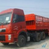 广州到上海物流专线 广州到上海货运物流公司 咨询