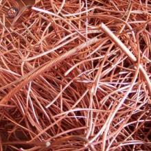 佛山专业废金属回收 佛山旧金属专业回收 高价回收 上门估价