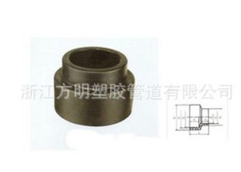 化工塑胶管道图片