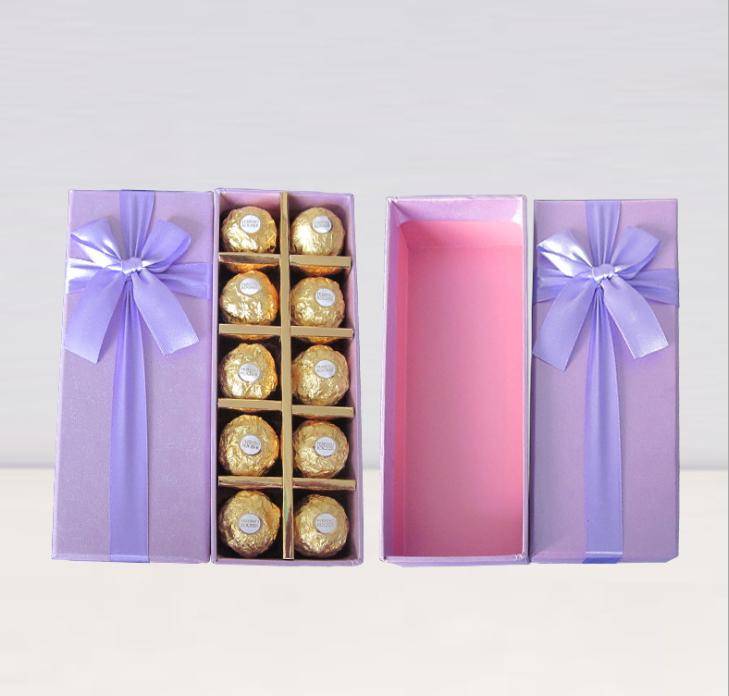 包装盒 包装盒报价 包装盒批发 包装盒供应商 包装盒生产厂家 包装盒哪家好