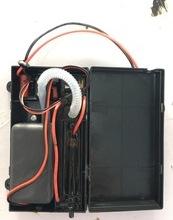中山臭氧发生器配件生产厂家批发价格