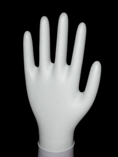 医用丁腈手套