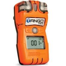 Tango单气体检测仪批发