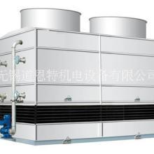 无锡逆流紧凑型闭式冷却塔_冷却塔厂家报价_欢迎来电咨询