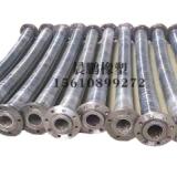 陶瓷胶管 钢厂喷煤粉用高耐磨内衬陶瓷胶管 耐磨陶瓷胶管