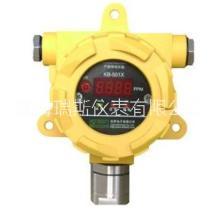 珠海瑞斯仪表气体报警器生产厂家批发