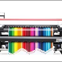 数码印花机-数码喷印花机-数码直喷印花机