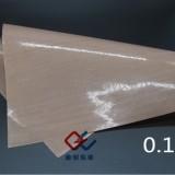铁氟龙特氟龙高温布 绝缘 阻燃 耐化学腐蚀 不沾 脱模 耐强酸强碱