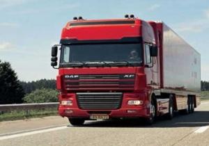 东莞到安徽物流专线 东莞至安徽货物运输  专业运输公司