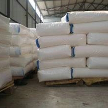 回收氧化锌 回收防老剂 防老剂回收 哪里回收防老剂 防老剂回收厂家