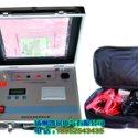 变压器直流电阻测试仪 中文打印图片