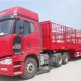 天津至湖南零担整车运输 天津至湖南物流专线 大件运输