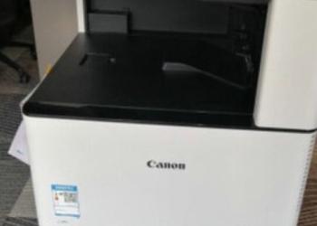 墓碑照片打印机 , 瓷遗相设备厂图片